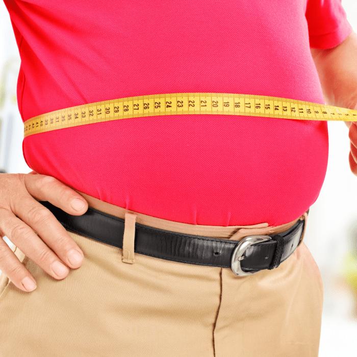 رجيم للتخلص من الوزن الزائد دون معاناة في الشتاء