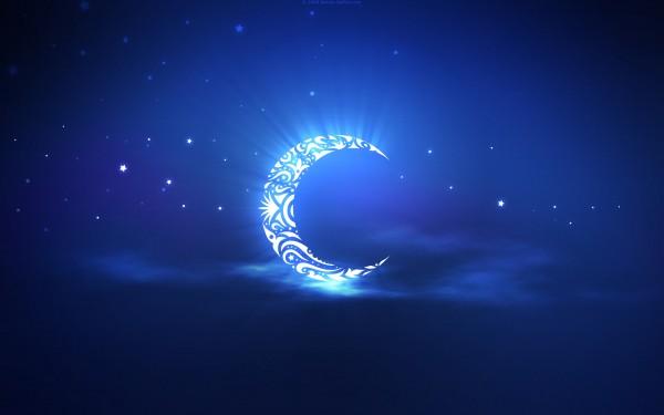 نتائج تحري هلال رمضان