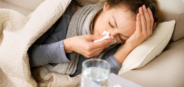 Có khá nhiều cách để điều trị viêm cuốn mũi là dùng thuốc và đốt điện cuốn mũi dưới.