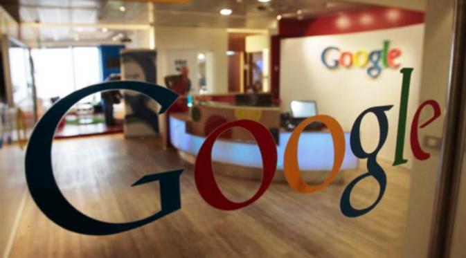 """""""جوجل"""" تختار تطبيق """"طقس العرب"""" كواحد من أفضل التطبيقات في العالم للعام 2017"""