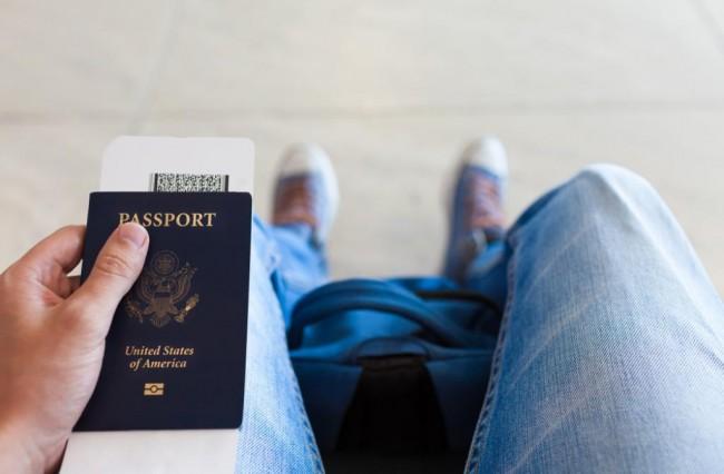أخطاء كبيرة عليك تجنبها أثناء السفر لأول مرة