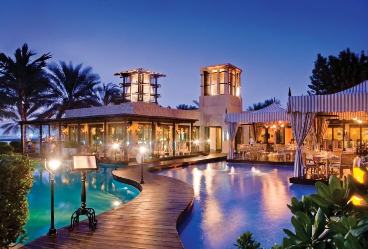 أفضل 10 فنادق في دبى شاهد بالصور روعة الفنادق الراقيه في دبى 3 9/4/2015 - 6:56 م
