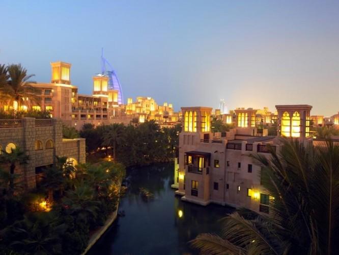 أفضل 10 فنادق في دبى شاهد بالصور روعة الفنادق الراقيه في دبى 6 9/4/2015 - 6:56 م