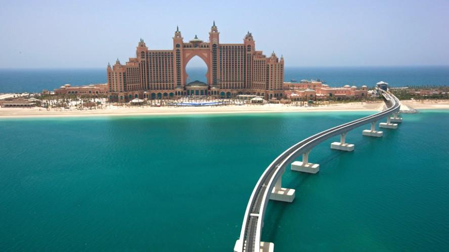 أفضل 10 فنادق في دبى شاهد بالصور روعة الفنادق الراقيه في دبى 2 9/4/2015 - 6:56 م