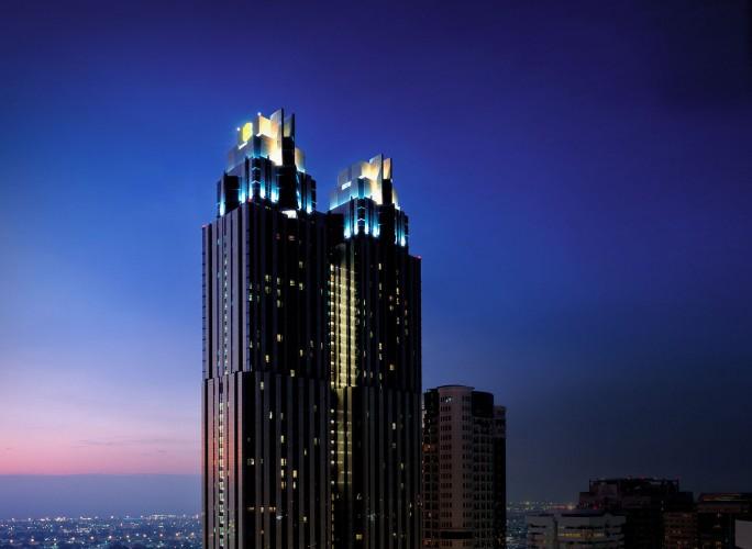 أفضل 10 فنادق في دبى شاهد بالصور روعة الفنادق الراقيه في دبى 9 9/4/2015 - 6:56 م