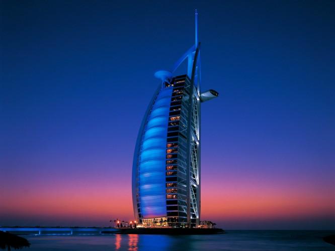 أفضل 10 فنادق في دبى شاهد بالصور روعة الفنادق الراقيه في دبى 1 9/4/2015 - 6:56 م