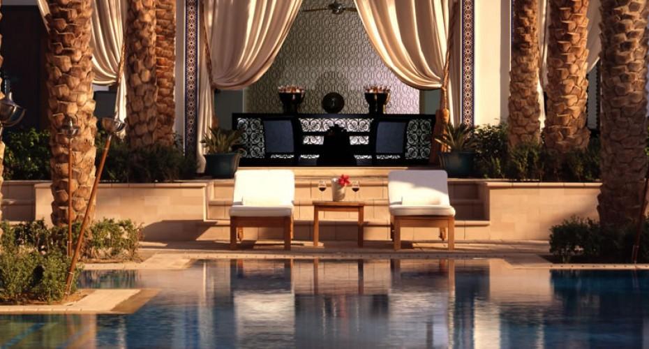 أفضل 10 فنادق في دبى شاهد بالصور روعة الفنادق الراقيه في دبى 4 9/4/2015 - 6:56 م