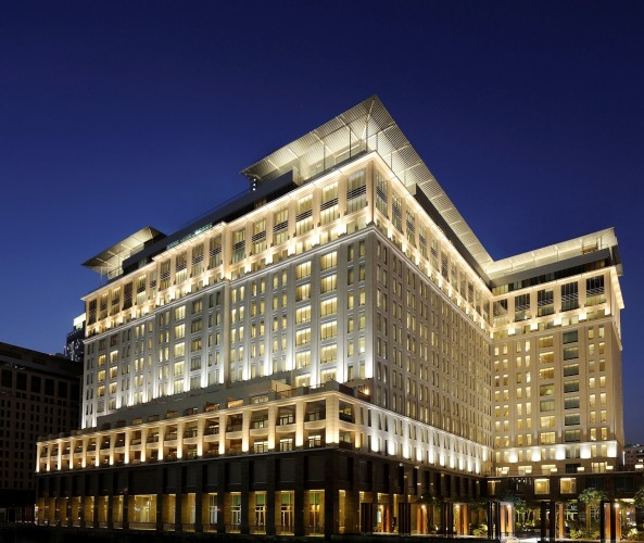 أفضل 10 فنادق في دبى شاهد بالصور روعة الفنادق الراقيه في دبى 8 9/4/2015 - 6:56 م